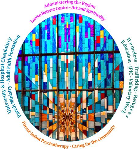 Ministries-window.jpg
